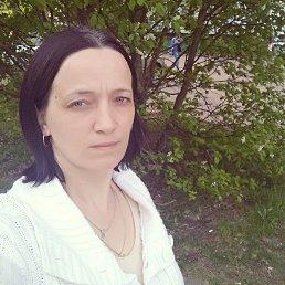 Светлана, 41 год, Санкт-Петербург