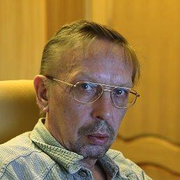 Александр, Санкт-Петербург, 49 лет