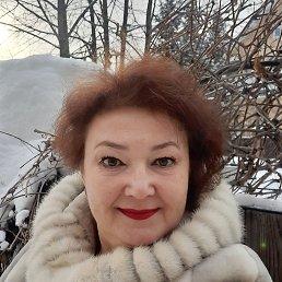 Мария, Барнаул, 53 года