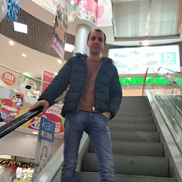 Виталий, 33 года, Орехово-Зуево