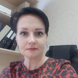 Анастасия, 37 лет, Новосибирск
