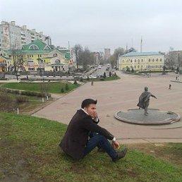 Даврон, 32 года, Дмитров