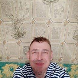 Василий, 41 год, Краснодон