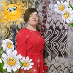 Татьяна, 32 года, Новосибирск