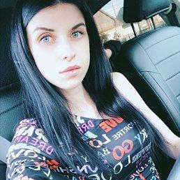 Оксана, 27 лет, Ульяновск