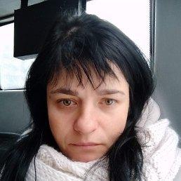 Зинаида, 45 лет, Санкт-Петербург