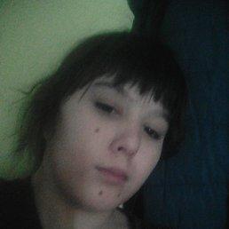 Катя, 31 год, Саратов