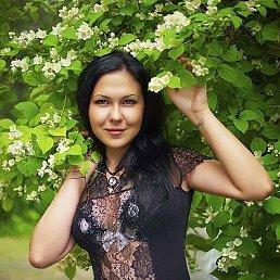 Вита, 29 лет, Луганск