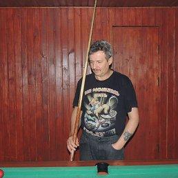 Александр, 61 год, Гатчина