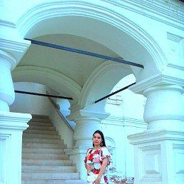 Ангелина, 38 лет, Рязань