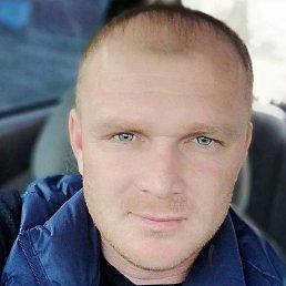 Евгений, 36 лет, Сальск