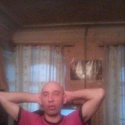 Юра, 33 года, Пермь