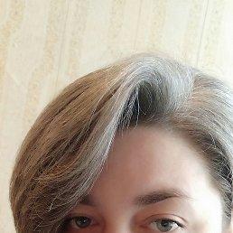 Елена, 45 лет, Курск