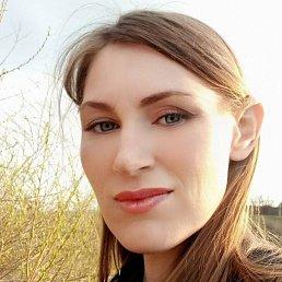 Анастасия, Ростов-на-Дону, 29 лет