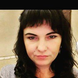 Ирина, 37 лет, Воронеж