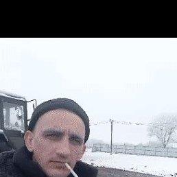 Игорь, 28 лет, Выселки