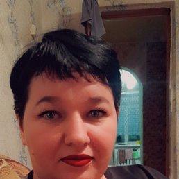 Анастасия, Новосибирск, 34 года
