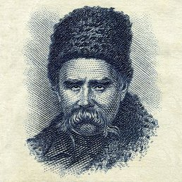 сашс, 37 лет, Хмельницкий