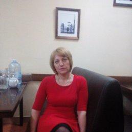 Вика, 45 лет, Самара