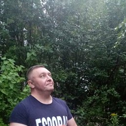 Aлексей, 43 года, Тольятти