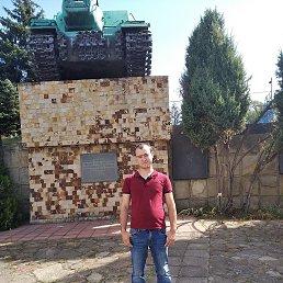 Виктор, 21 год, Сокиряны