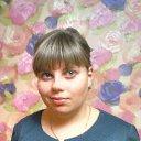 Фото Мария, Воронеж, 30 лет - добавлено 22 июня 2021