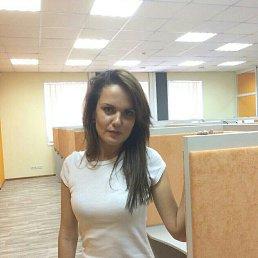 Оксана, 35 лет, Лакинск