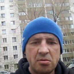 Александр, 49 лет, Пермь