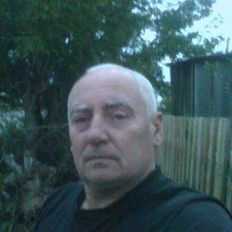 Владимир, 62 года, Красноярск