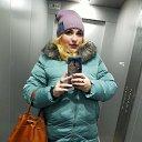 Фото Юлия, Саратов, 30 лет - добавлено 12 марта 2021