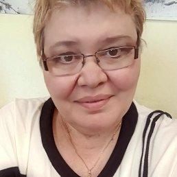 Татьяна, Екатеринбург, 50 лет