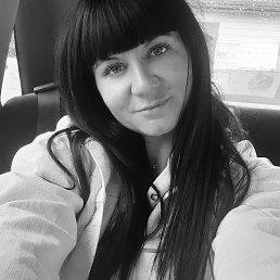 Ирина, Калининград, 29 лет