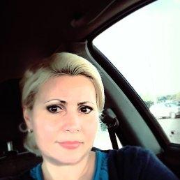 Анжелика, 47 лет, Мариуполь