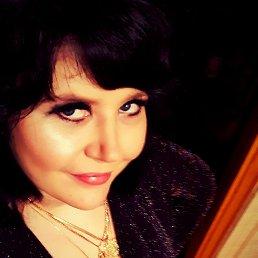 Алина, 27 лет, Коломна