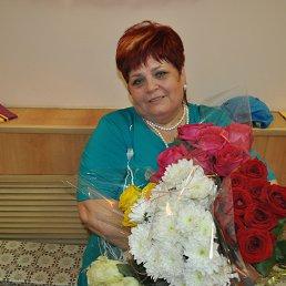 Валентина, 57 лет, Курск