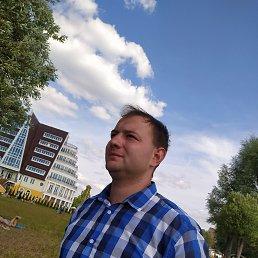 Олег, 29 лет, Дмитров