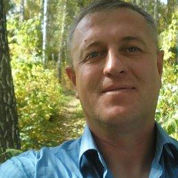 Владимир, 65 лет, Омск