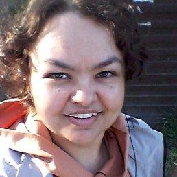 Анна, Улан-Удэ, 30 лет