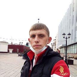 Денис, 29 лет, Нальчик