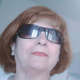 Анна, Краснодар, 60 лет