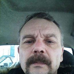 Леонид, 52 года, Омск