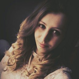 Людмила, Самара, 27 лет
