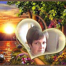 наташа, 44 года, Белгород