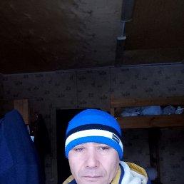 РусланЭркинович, 37 лет, Новосибирск
