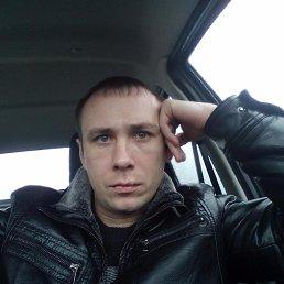 Славян, 36 лет, Орехово-Зуево