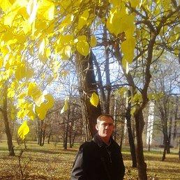 Андрей, 47 лет, Славянск