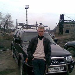 Александр, 63 года, Макеевка