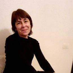 Фото Кристина, Челябинск, 51 год - добавлено 19 марта 2021