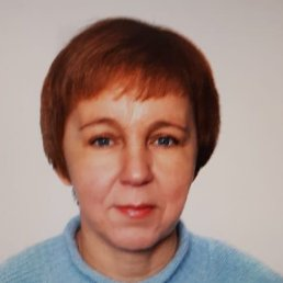 Фото Оксана, Брянск, 45 лет - добавлено 3 июня 2021