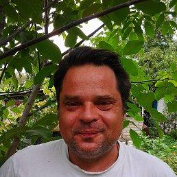 Владпен, 53 года, Сочи